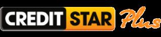 CreditStar Plus préstamo