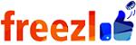 Freezl préstamos